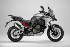 Ducati Multistrada V4 S 20211