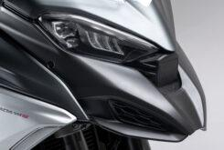 Ducati Multistrada V4 S 202110