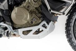 Ducati Multistrada V4 S 2021100