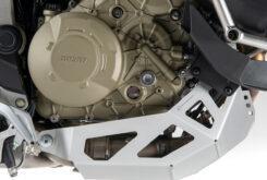 Ducati Multistrada V4 S 2021101