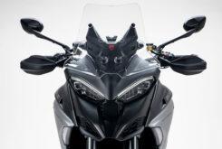 Ducati Multistrada V4 S 202111