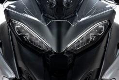 Ducati Multistrada V4 S 202112
