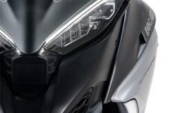 Ducati Multistrada V4 S 202113