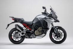 Ducati Multistrada V4 S 202115