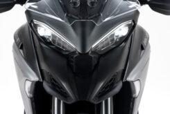 Ducati Multistrada V4 S 202117