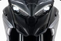 Ducati Multistrada V4 S 202118