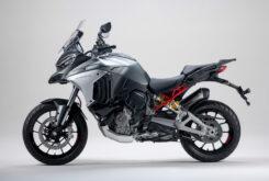 Ducati Multistrada V4 S 202119