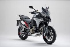 Ducati Multistrada V4 S 20212