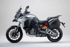 Ducati Multistrada V4 S 202120