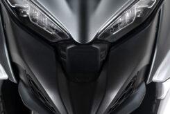 Ducati Multistrada V4 S 202121