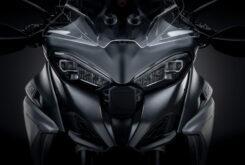 Ducati Multistrada V4 S 202122