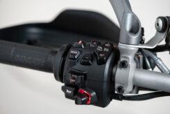 Ducati Multistrada V4 S 202125