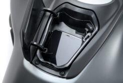 Ducati Multistrada V4 S 202127