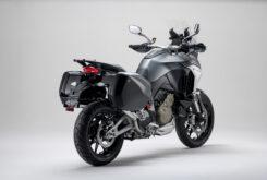 Ducati Multistrada V4 S 202129