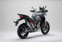 Ducati Multistrada V4 S 20213