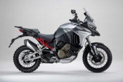 Ducati Multistrada V4 S 202132