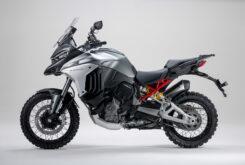 Ducati Multistrada V4 S 202133