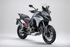 Ducati Multistrada V4 S 202134