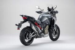 Ducati Multistrada V4 S 202135