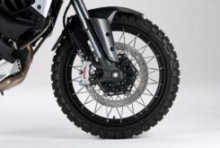 Ducati Multistrada V4 S 202137
