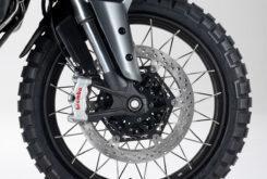 Ducati Multistrada V4 S 202138