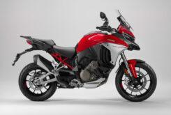Ducati Multistrada V4 S 202139