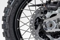 Ducati Multistrada V4 S 202140