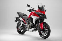 Ducati Multistrada V4 S 202142