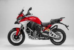 Ducati Multistrada V4 S 202145