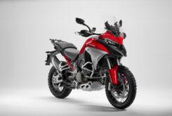 Ducati Multistrada V4 S 202146