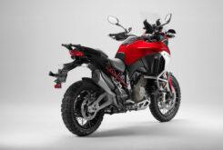 Ducati Multistrada V4 S 202147