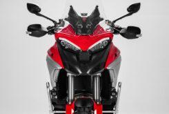 Ducati Multistrada V4 S 202149