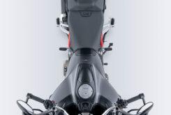 Ducati Multistrada V4 S 20215