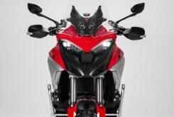 Ducati Multistrada V4 S 202150