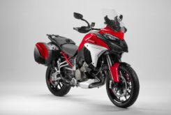 Ducati Multistrada V4 S 202151