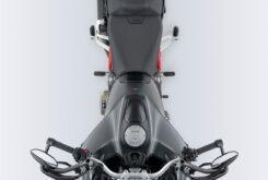 Ducati Multistrada V4 S 202156