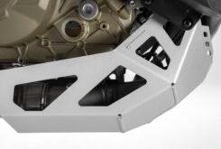 Ducati Multistrada V4 S 202157