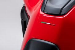 Ducati Multistrada V4 S 202164