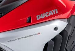 Ducati Multistrada V4 S 202165