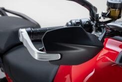 Ducati Multistrada V4 S 202167