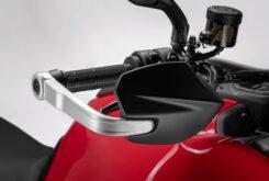 Ducati Multistrada V4 S 202169