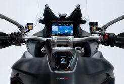 Ducati Multistrada V4 S 20217