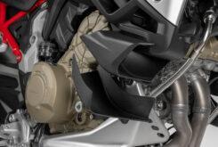Ducati Multistrada V4 S 202171