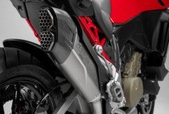 Ducati Multistrada V4 S 202173