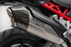 Ducati Multistrada V4 S 202174
