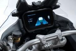 Ducati Multistrada V4 S 202177