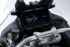 Ducati Multistrada V4 S 202178