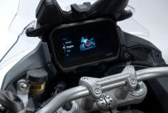 Ducati Multistrada V4 S 202179