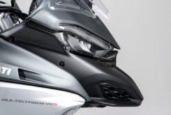Ducati Multistrada V4 S 20218