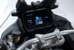 Ducati Multistrada V4 S 202180